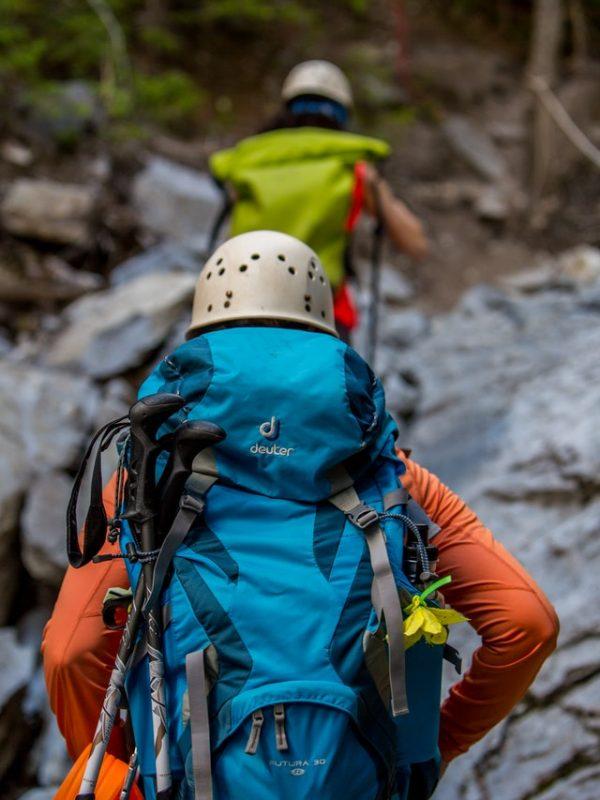 active-activity-adventure-backpack-532803