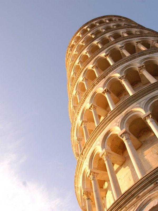 ancient-arches-architecture-art-629142