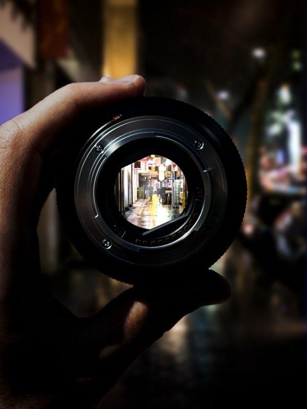 aperture-blur-downtown-focus-339379
