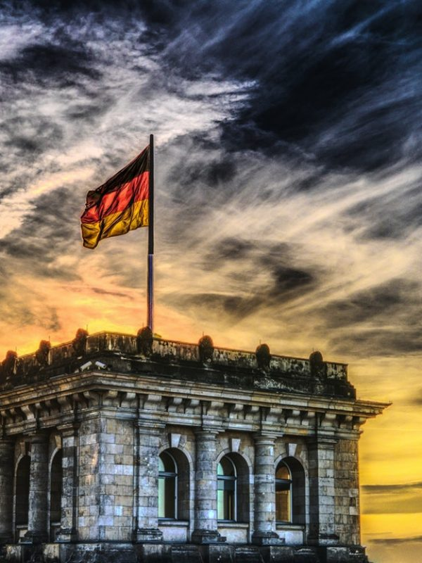 architecture-art-berlin-building-532864