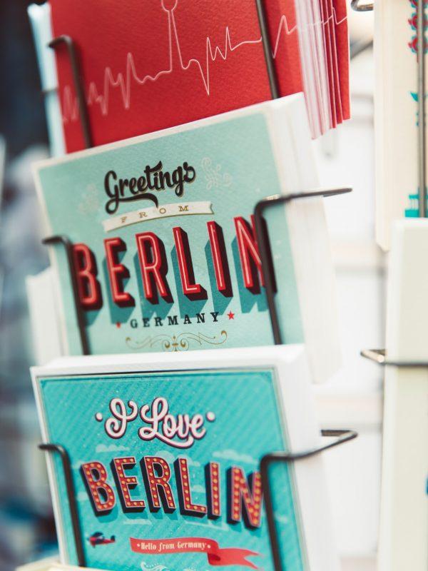 books-notes-berlin-german-179941
