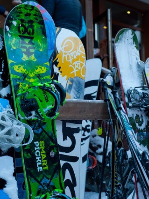 equipment-ice-ski-snow-376697