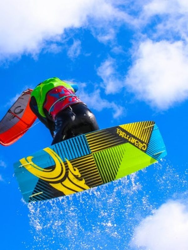 person-doing-kite-boarding-1599917