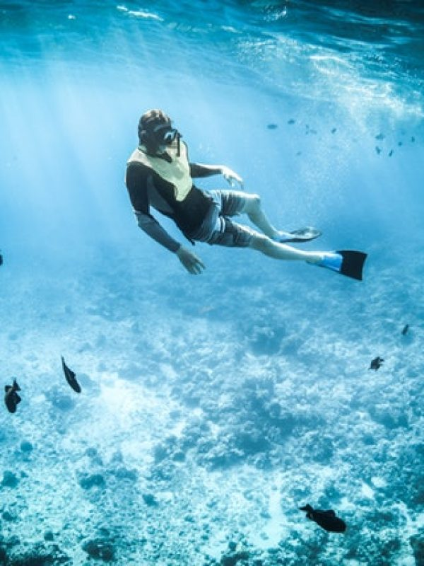 photo-of-a-person-snorkeling-2404370