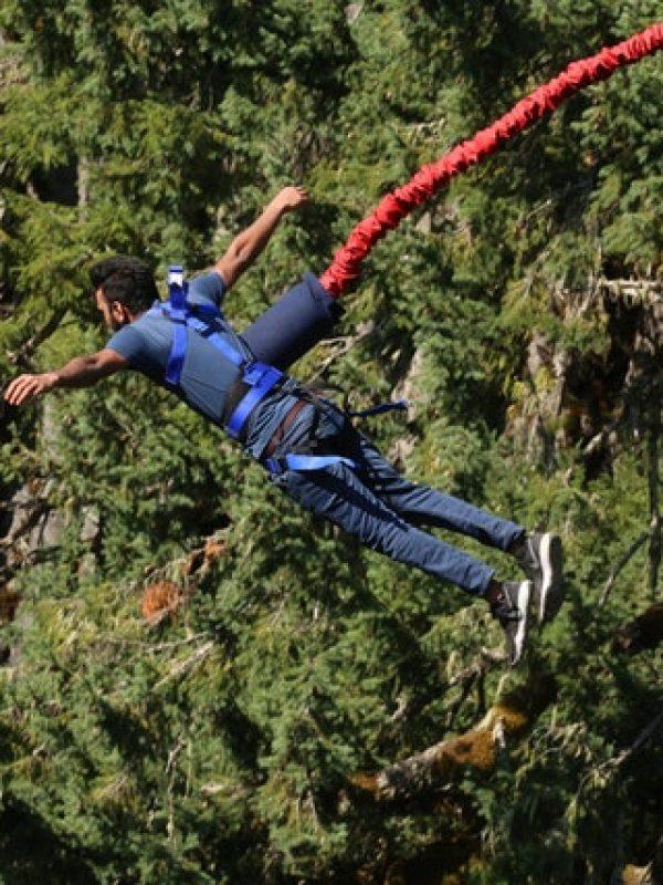 photo-of-man-jumping-1486036